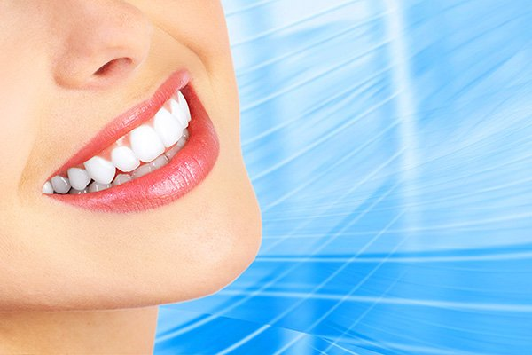 Beauty Solutions Offered By A Cosmetic Dentist Near South Gate