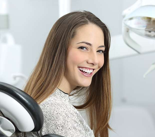 South Gate Cosmetic Dental Care
