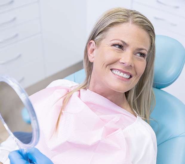 South Gate Cosmetic Dental Services