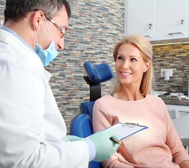 South Gate Questions to Ask at Your Dental Implants Consultation