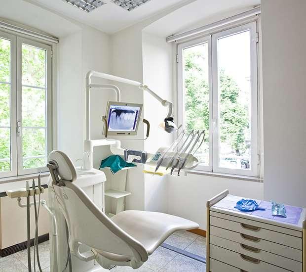 South Gate Dental Office