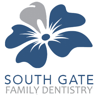Visit South Gate Family Dentistry