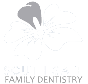 South Gate Family Dentistry