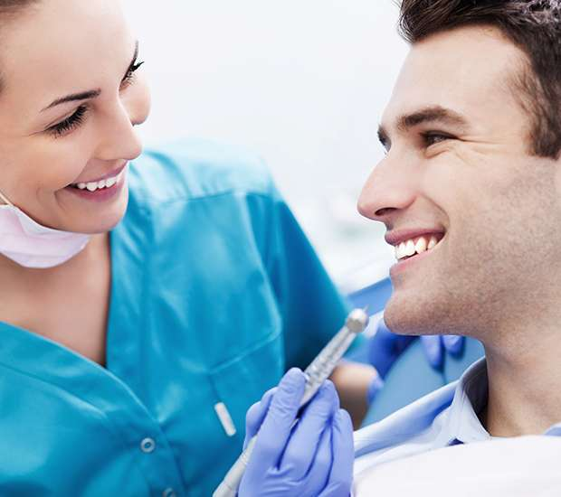 South Gate Multiple Teeth Replacement Options