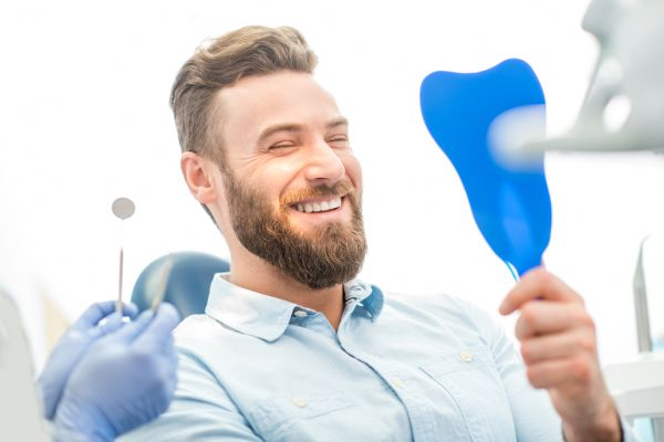 Popular Options To Get A New Smile