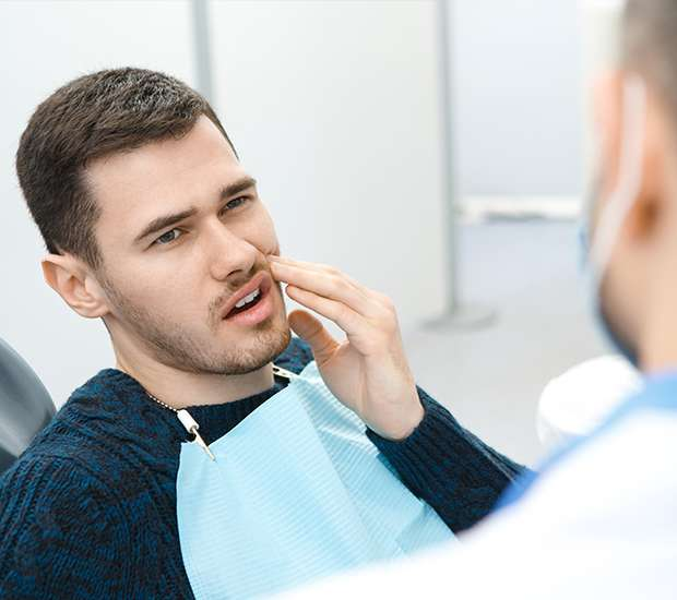 South Gate Post-Op Care for Dental Implants